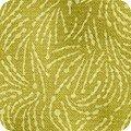 Coutryard Textures - firework burst pattern on olive