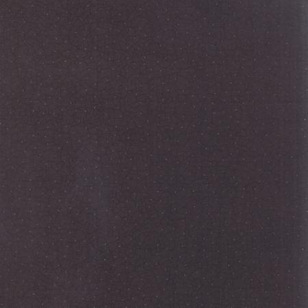 Sturbridge - seed dots on black