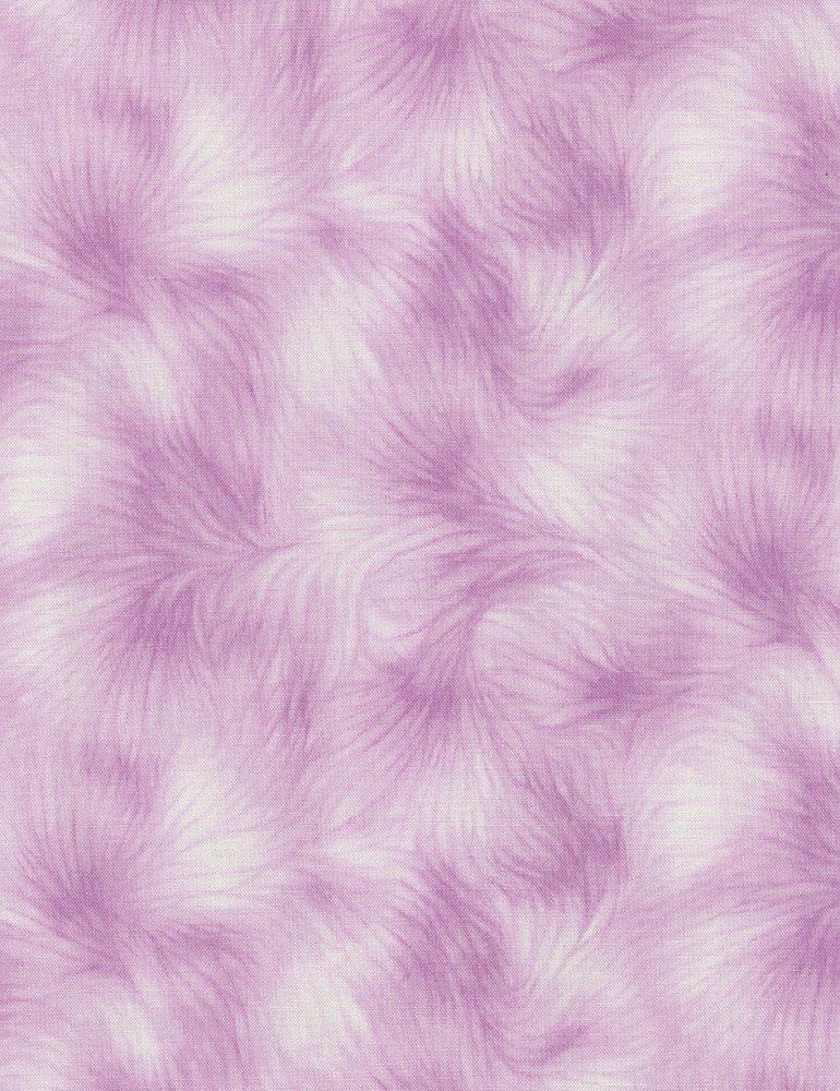 Viola Basics - lilac - tonal