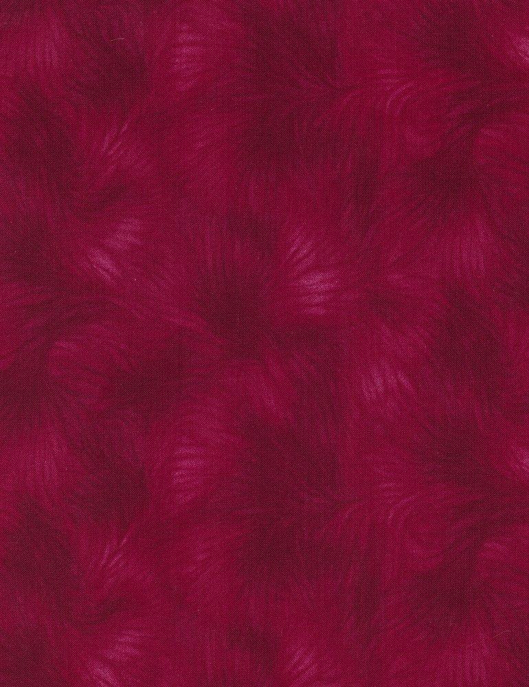 Viola Basics - lipstick - red tonal