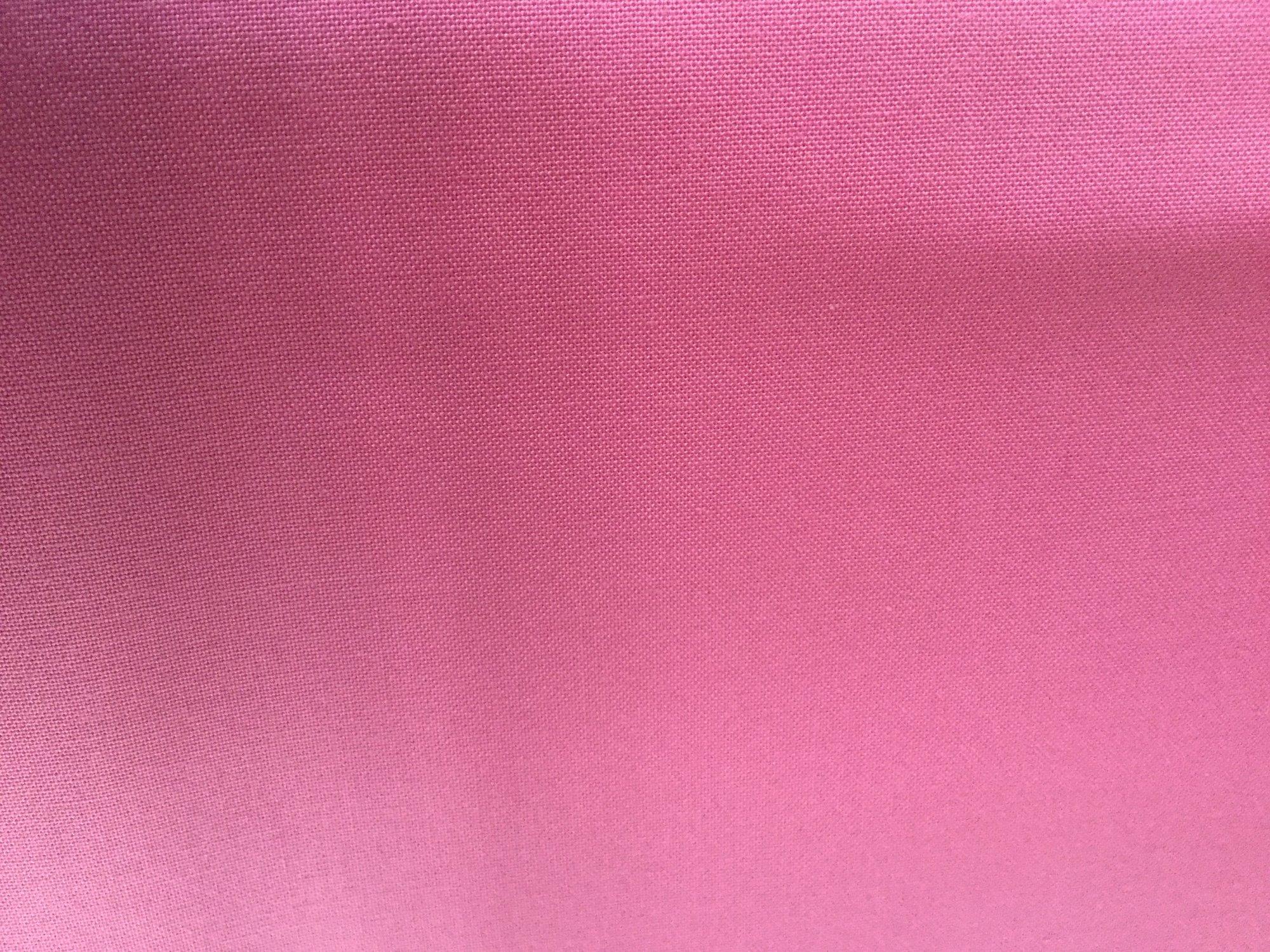 Centennial 30's Pink