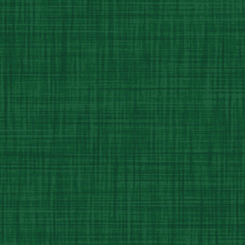 Color Weave Dark Green