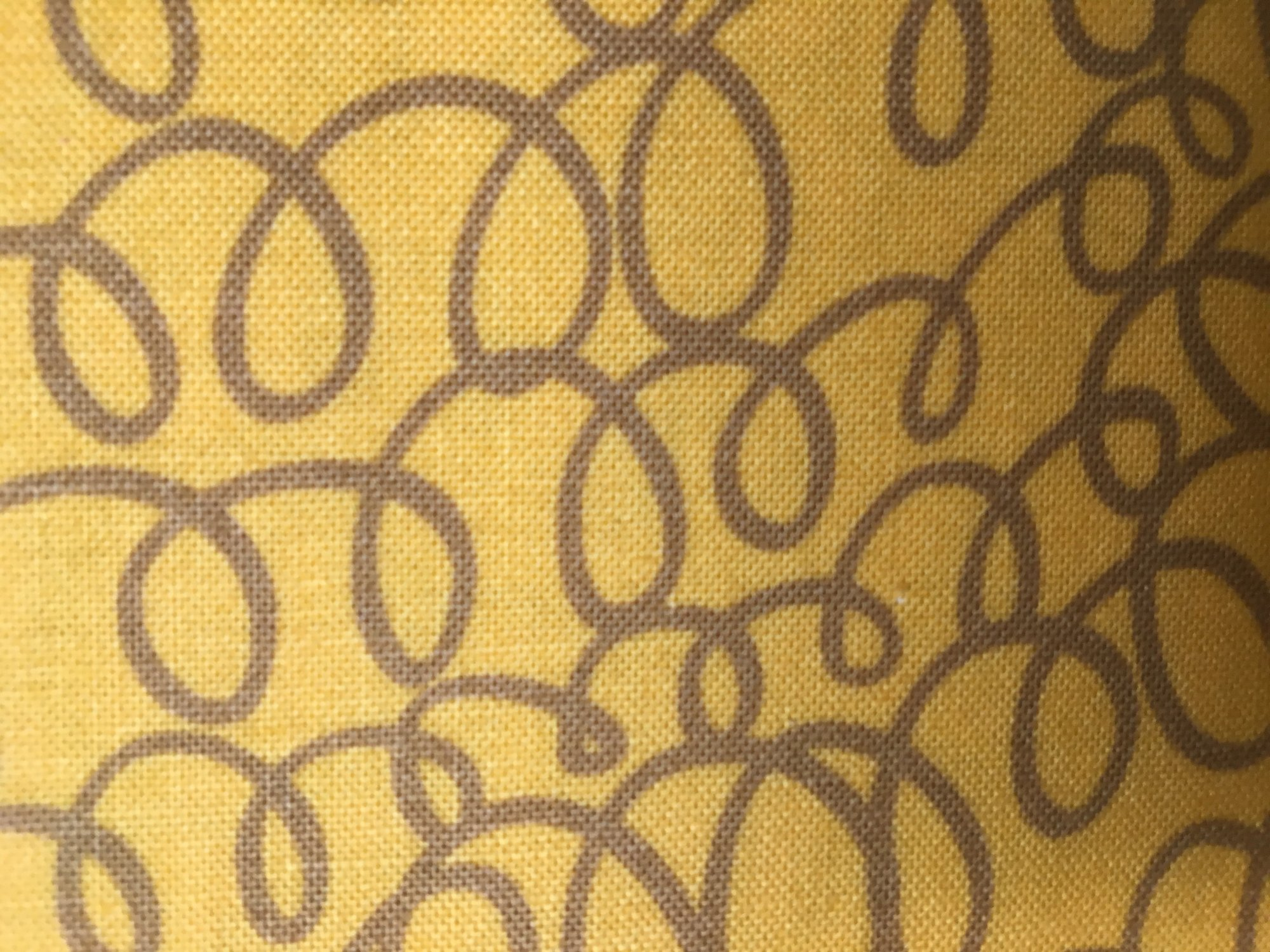 All's Wool - Woolly Bully Gold