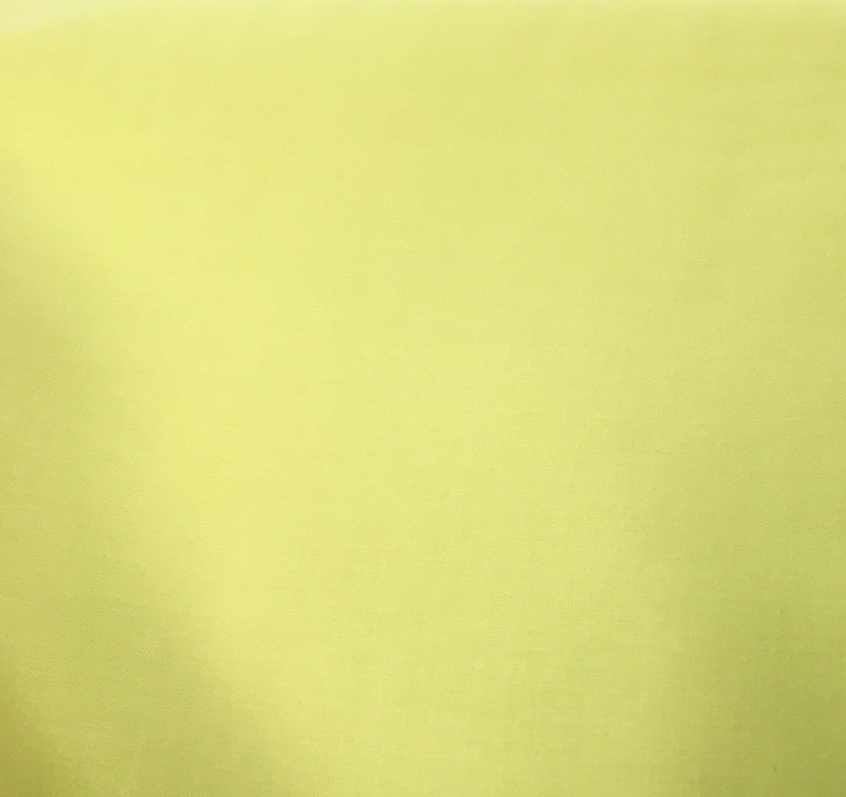Cotton Couture Pluto Green