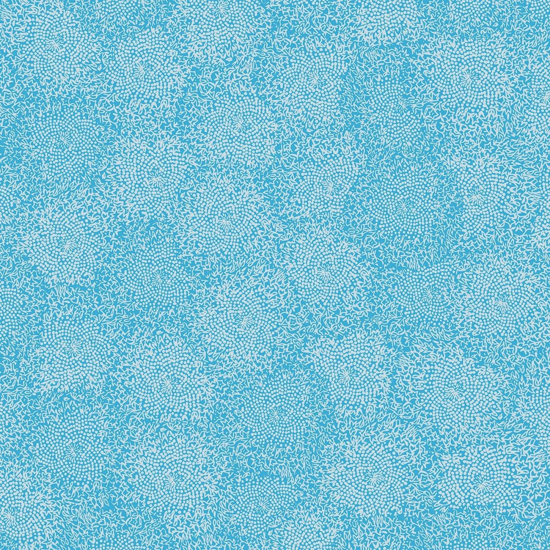 Murmur Turquoise Centers
