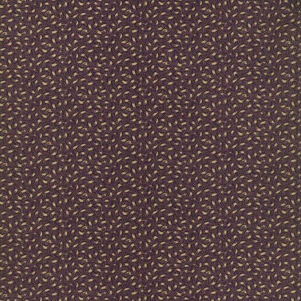 Little Big Quilts, Purple,1747-1
