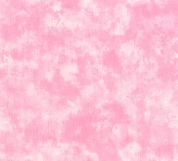 Marbles - Pastel Pink