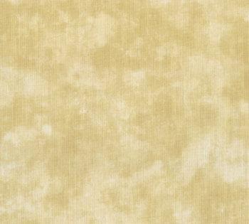 Marbles - Parchment