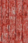 Quilt Trail, Red Barn Wood
