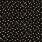 Paula Barnes Companions - Black, R22 0903 0112
