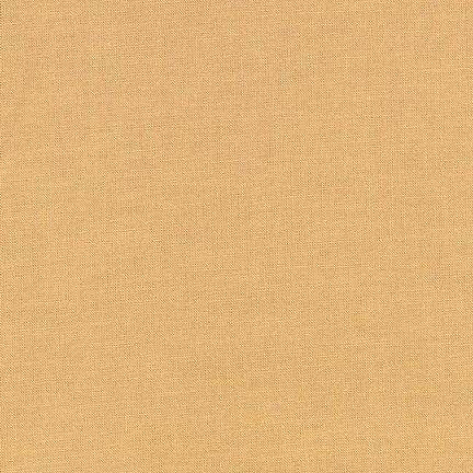 Kona Solid - Wheat