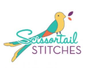 Scissortail Stitches Affiliate
