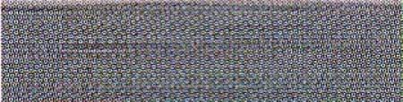 Maxi-Lock Polyester Serger 50wt 3000yds Steel