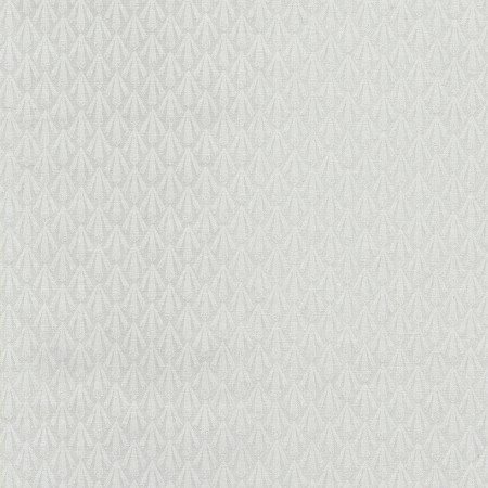 HUE-C5144 WHITE