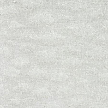 HUE-C5146 WHITE