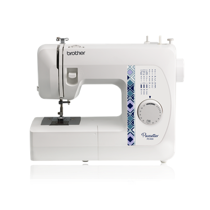 Pacesetter PS100 Sewing Machine