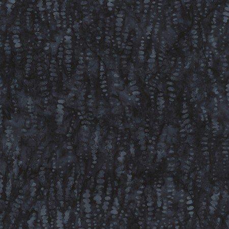 TONGA B4900-PACIFIC
