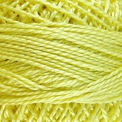 10 Size 12 Lemon Valdani
