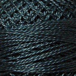 112 Size 12 Dusty Blue Valdani
