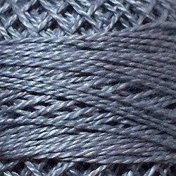 120 Size 12 Medium Gray Valdani