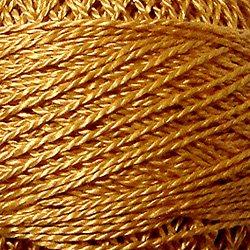 1292 Size 12 Dusty Wheat - Limited Edition Valdani
