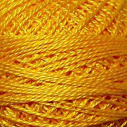 12 Gold Splendor Size 12 Valdani
