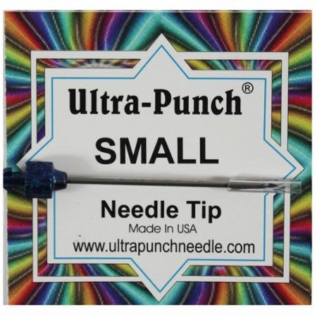 Cameo Ultra Punch Small Needle Only Replacement