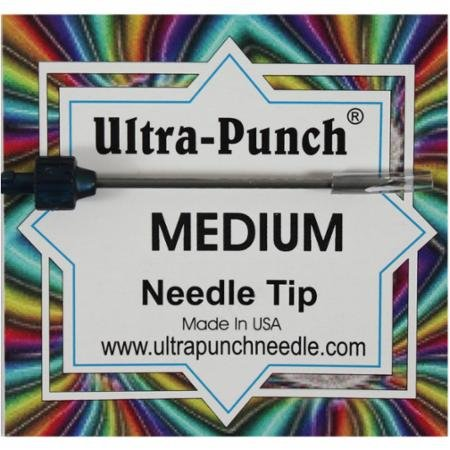Cameo Ultra Punch Medium Needle Only Replacement