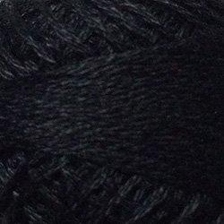 1 Black 3 Strand Floss