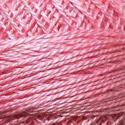 48 Baby Pink Medium Dark Size 8 Valdani