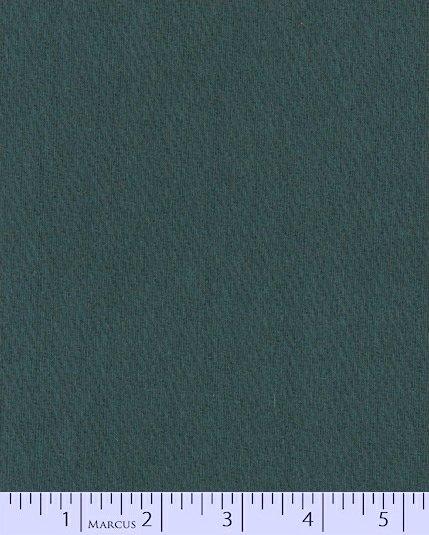 Last Ones Teal Wool 9 x 14 100% Wool