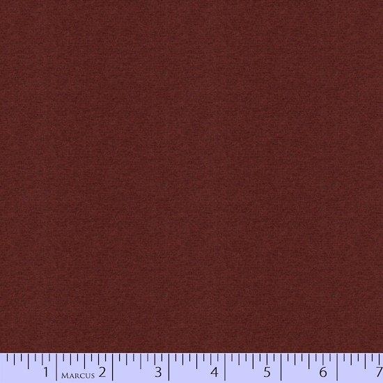 Cinnamon 18 X 21 100% Wool
