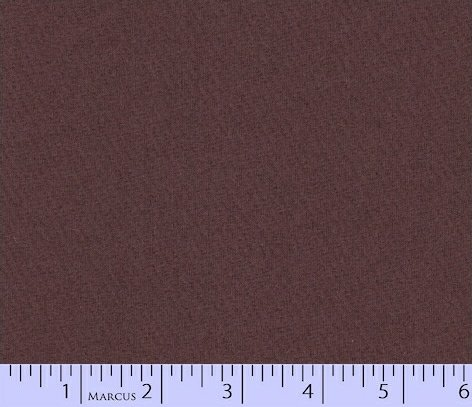 Antique Purple 9 X 14 100% Wool