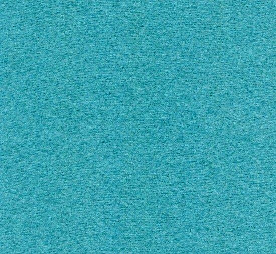 Turquoise Gem  9 X 14
