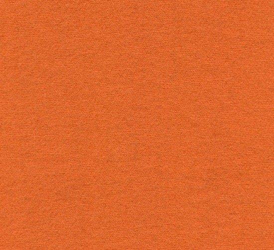Tangerine  18 X 21