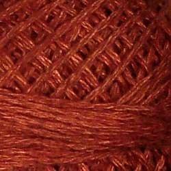 812 Size 8 Brick - Medium Valdani