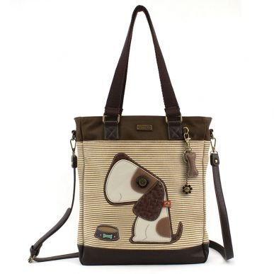 Toffy Dog Work Tote