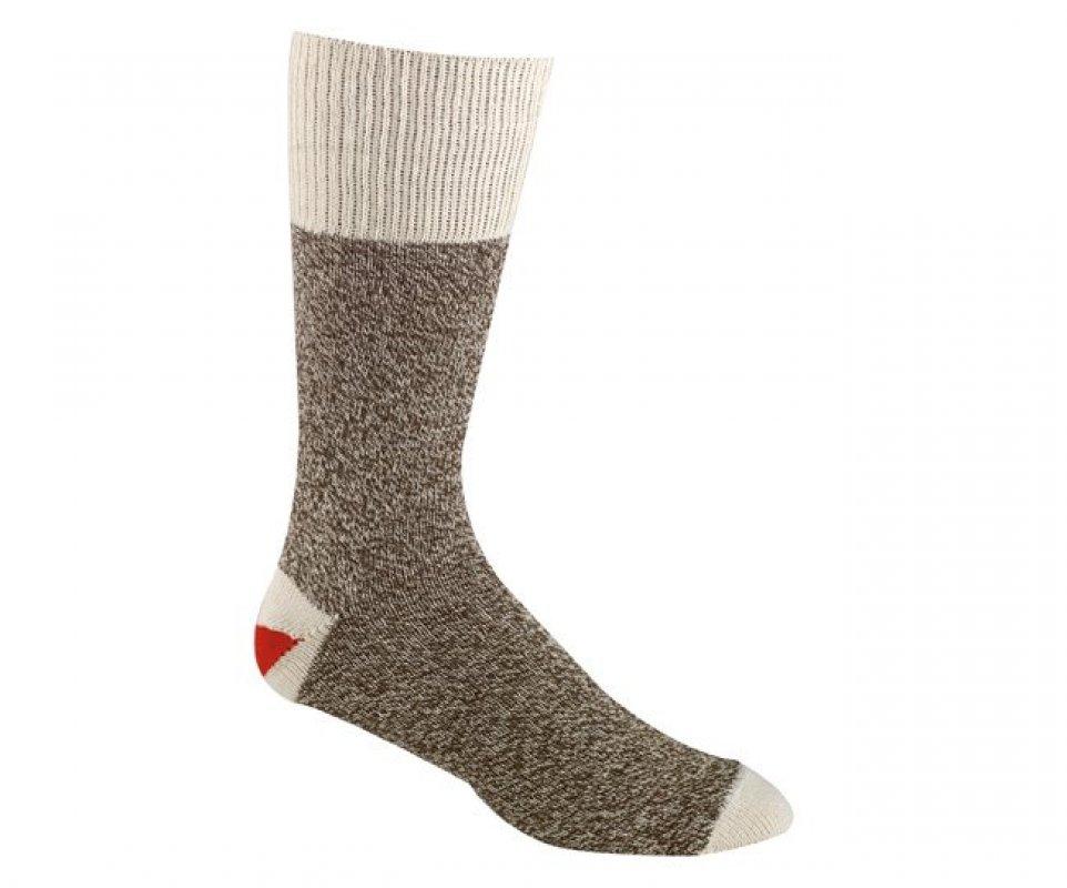 Brown Meduim Socks for Sock Monkeys (2 Pairs in each Package)
