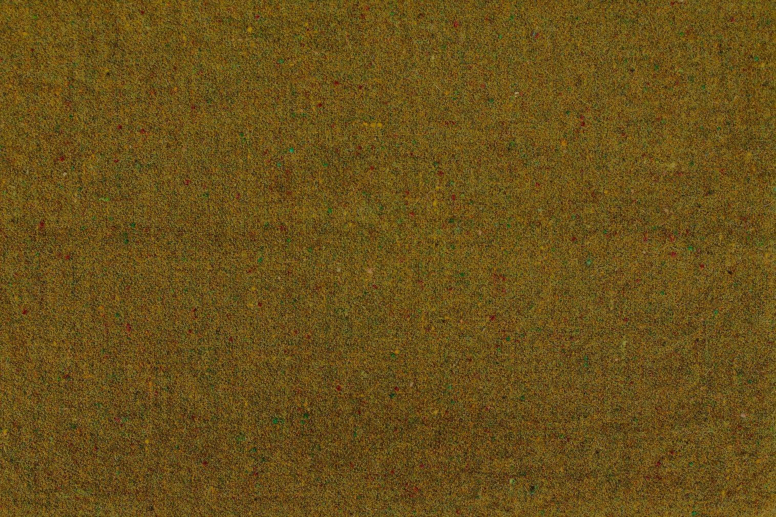 Pond Green 18 X 21 100% Wool