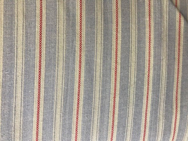 Americana Vintage Striped Beige AM 50