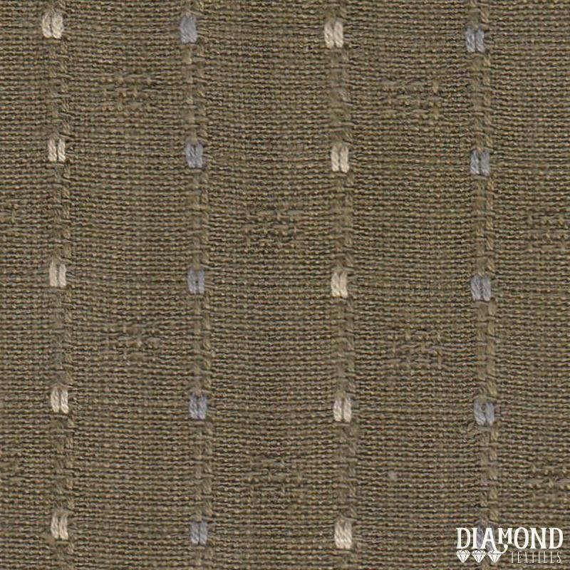 Brittany Woven BRIT 1552 Sage Green