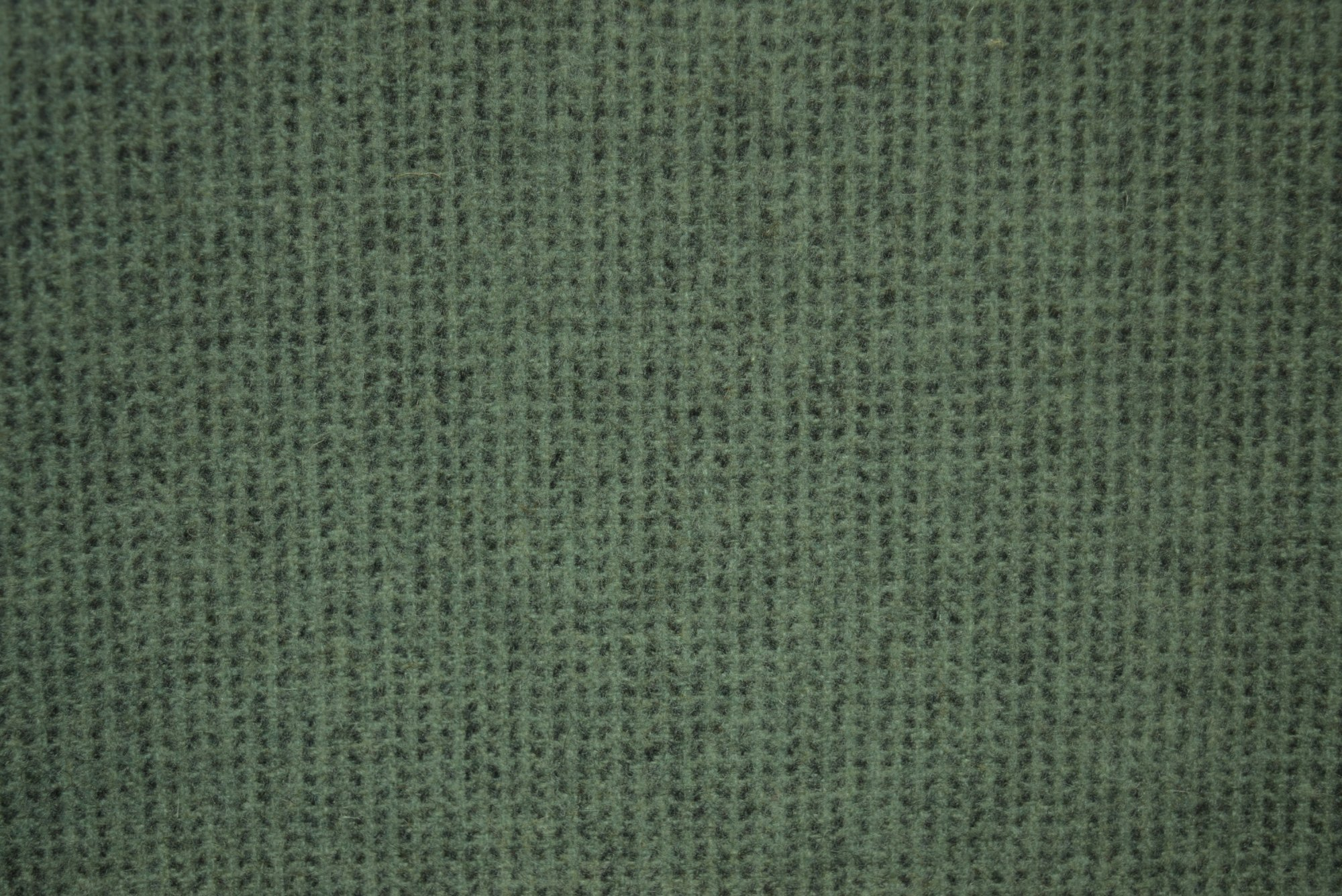 Billabong 9 X 14 100% Wool