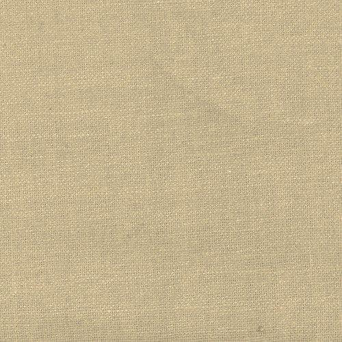 Silk Linen 100% Silk   Natural