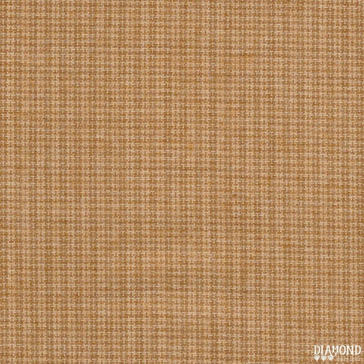 English Garden BRU 2304 Golden by Diamond Textiles