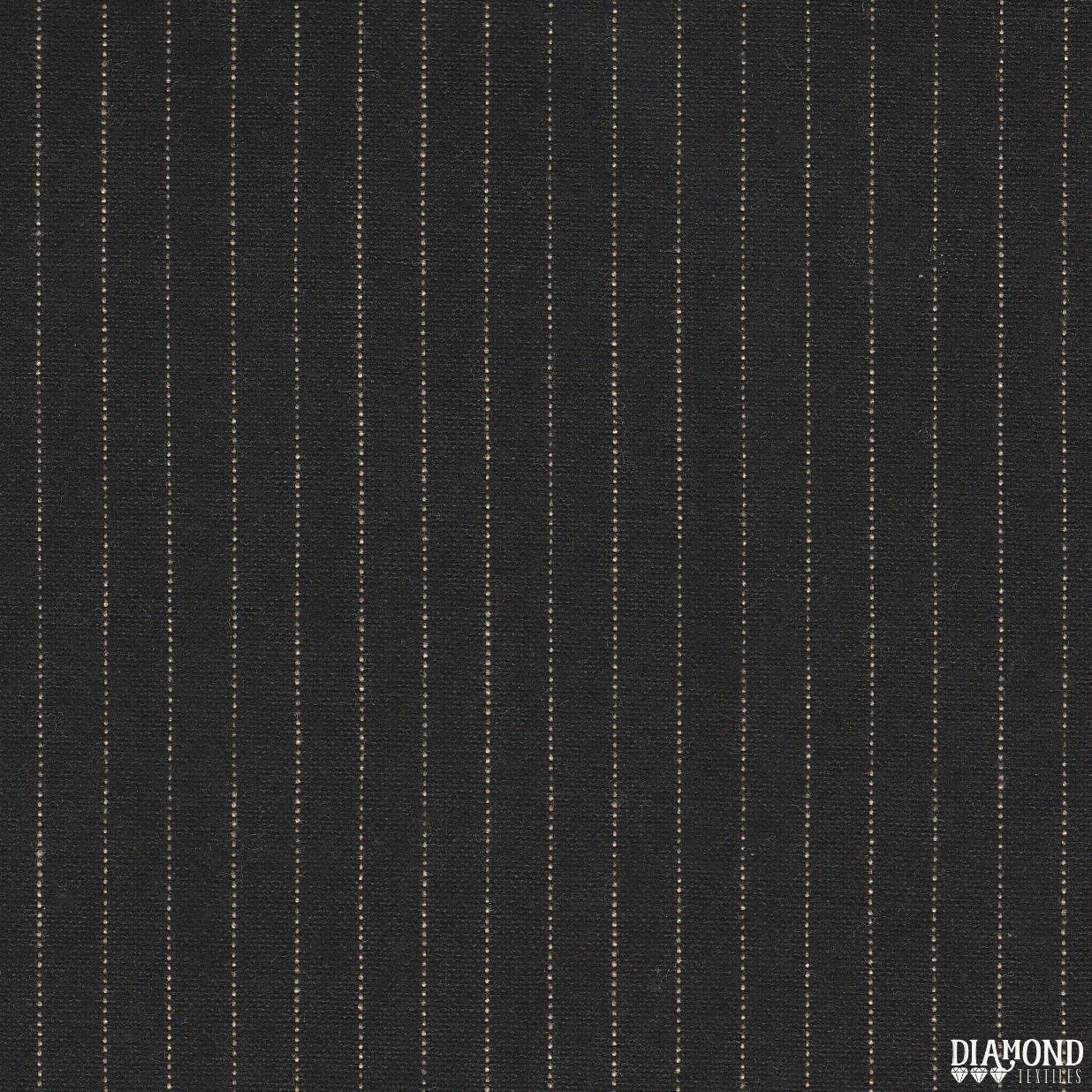 English Garden Brushed Flannel BRU 2334 Diamond Textile
