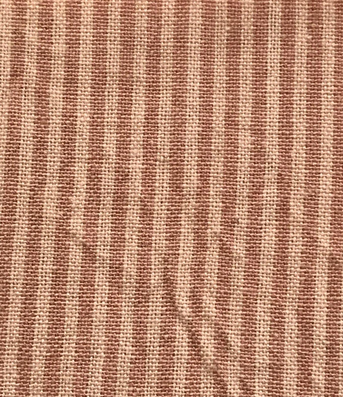 Faded Memories FM 8511 Pink Tonal Stripes
