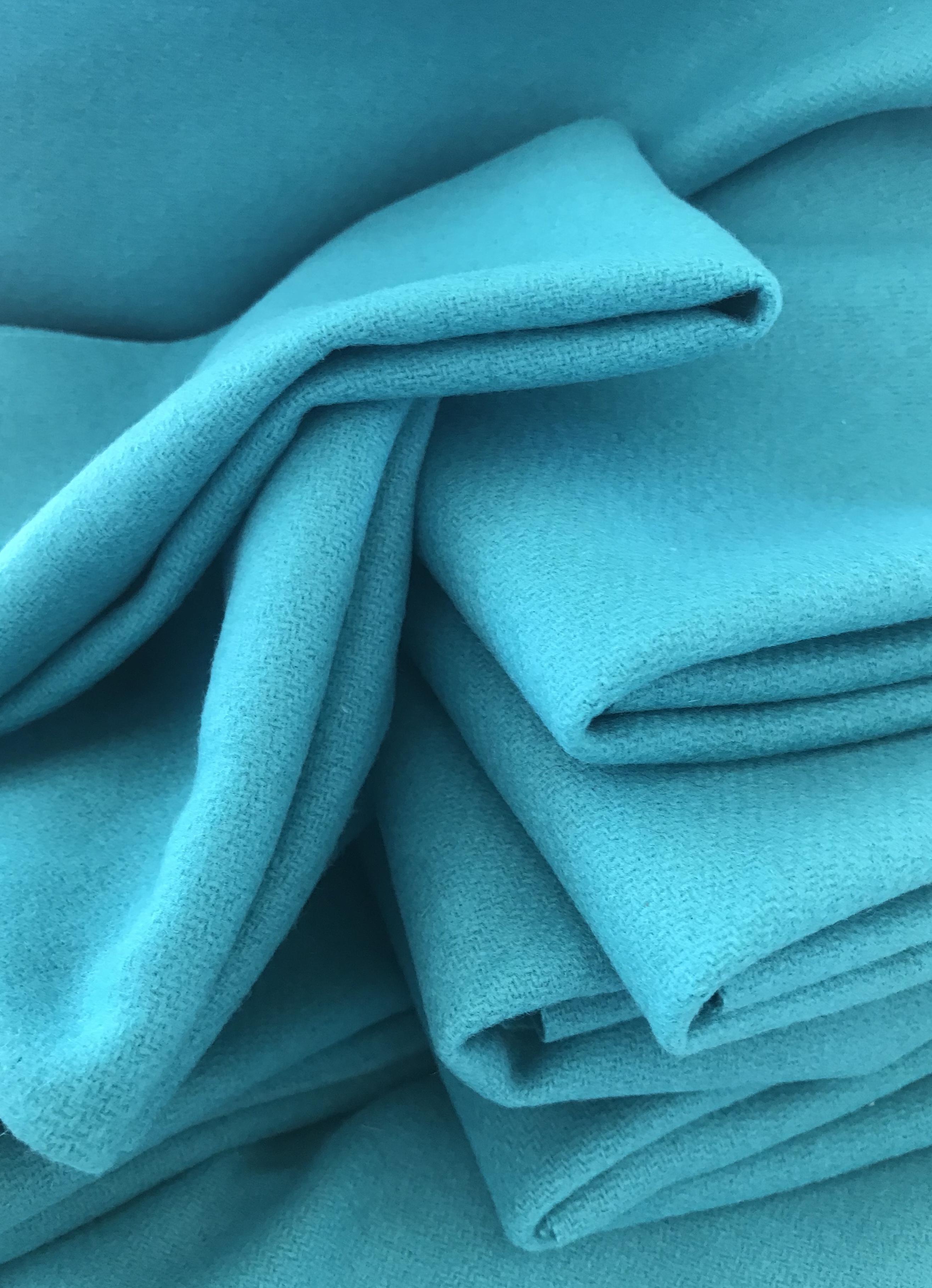Belize 9 X 14 100% Wool