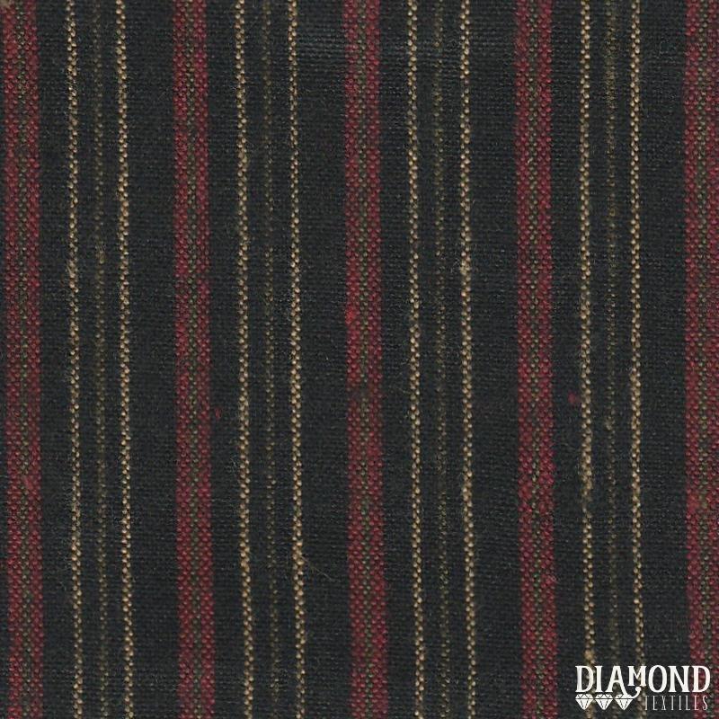 Hickory Ridge Brushed Cotton 2686 Diamond Textiles