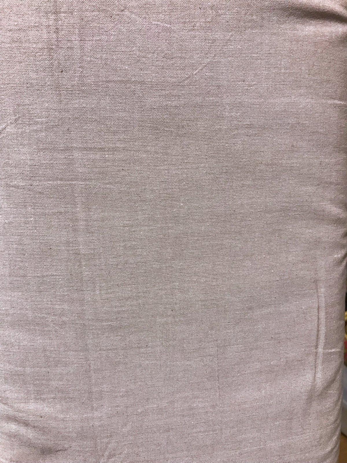 Kent Chambray 2954 Soft Rose Diamond Textiles