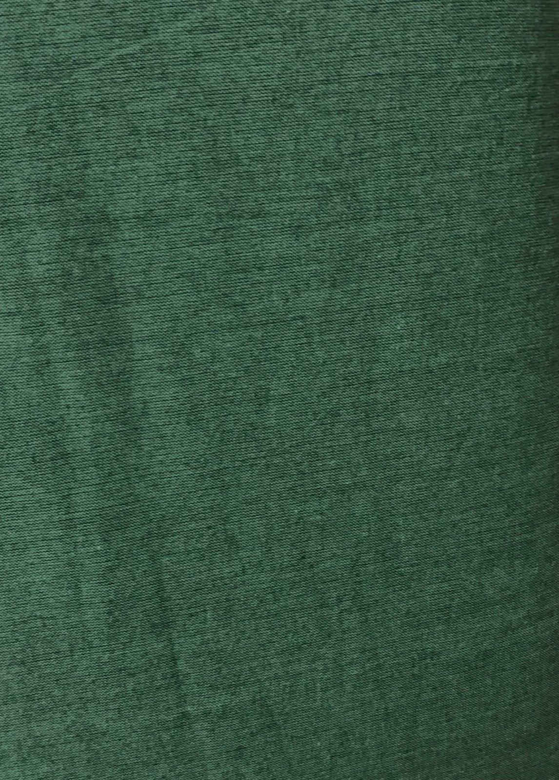 Kent Chambray 2959 Green/Blue Diamond Textiles